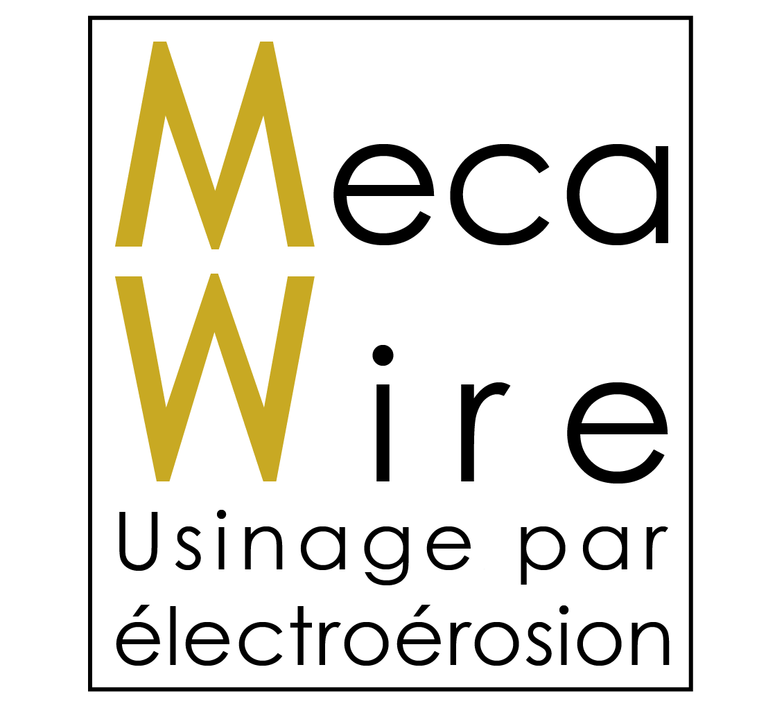 MECAWIRE